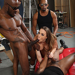 Chanel Preston Porn Discount