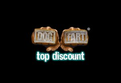 Dogfart Network Discount – $8.33 a month